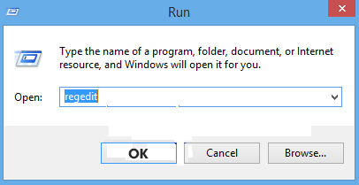Sửa lỗi máy tính không nhận USB