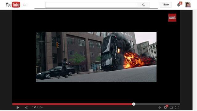 Cách tắt nhanh quảng cáo và chú thích khi xem Youtube