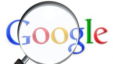 Hướng dẫn kỹ thuật tìm kiếm trên Google tốt nhất