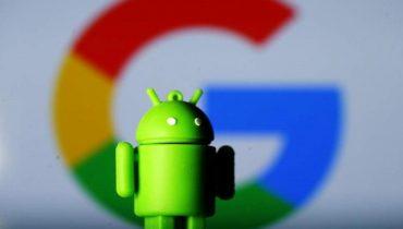 Hướng dẫn cách chia sẻ ứng dụng Android