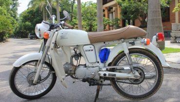 Honda 76 (1)