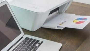 Hướng dẫn cài đặt máy in cho Macbook (4)