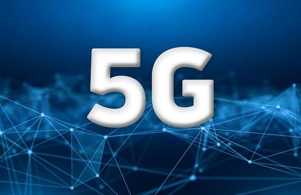 Công nghệ 5G được nhiều hãng di động tích hợp cho thiết bị của họ