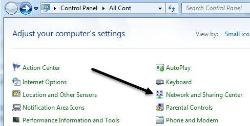 kết nối hai máy tính xách tay không dây?