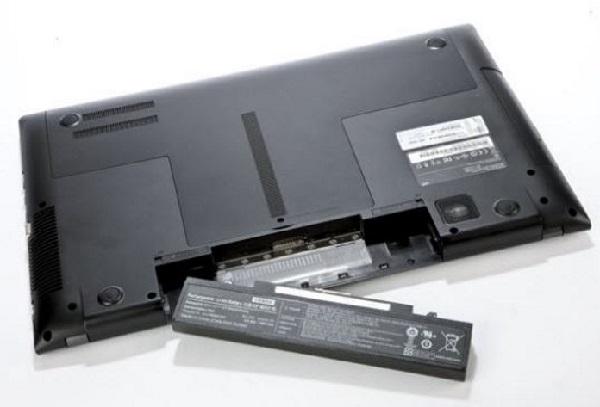 Sửa lỗi laptop khởi động lại liên tục (1)
