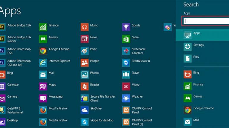 Ứng dụng tìm kiếm File dowload trên Windows (5)