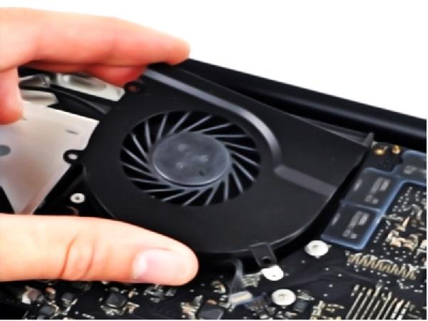Sửa lỗi laptop khởi động lại liên tục (2)
