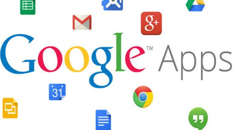 Hướng dẫn cách tạo mật khẩu ứng dụng từ Google