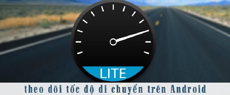 Ứng dụng đo tốc độ di chuyển (1)