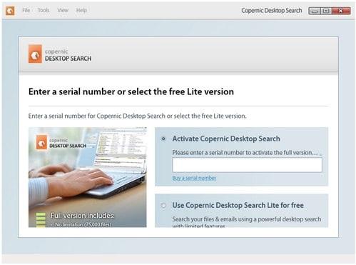 Ứng dụng tìm kiếm File dowload trên Windows (4)