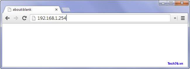 Phát hiện câu trộm wifi (2)