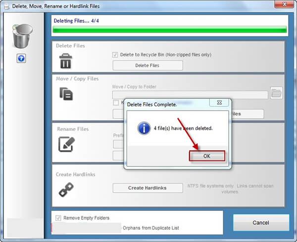 Phần mềm tìm ảnh trùng lặp trên máy tính (13)