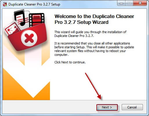 Phần mềm tìm ảnh trùng lặp trên máy tính (3)
