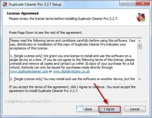 Phần mềm tìm ảnh trùng lặp trên máy tính (4)