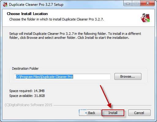 Phần mềm tìm ảnh trùng lặp trên máy tính (6)