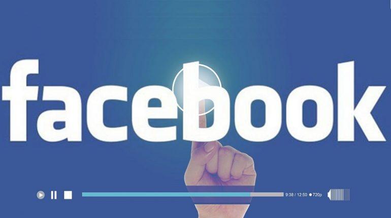 Hướng dẫn đổi tên Facebook đã quá 5 lần đổi