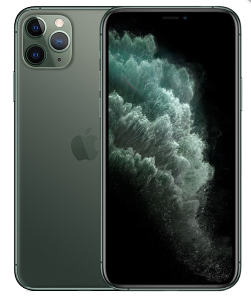 5 Lý do vì sao không nên mua Iphone 11, 11 Pro, Pro Max (1)