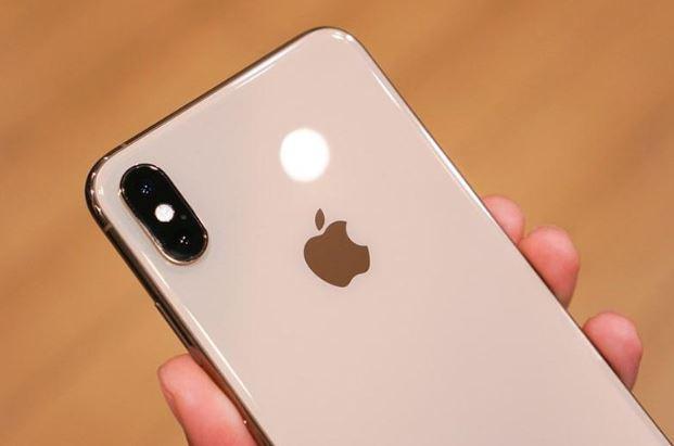 Kiểm tra thiết kế cụm camera phía sau iPhone chính hãng