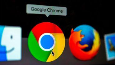 Các phím tắt hữu ích trên Google Chrome