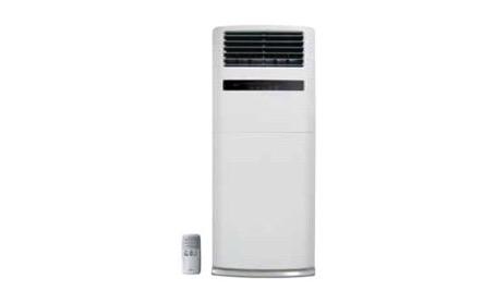 Máy lạnh Toshiba, thương hiệu dẫn đầu thị trường