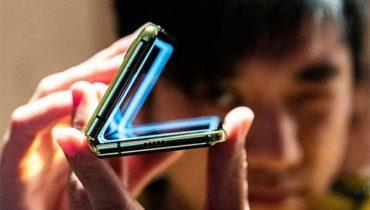 Chi phí thay màn hình Galaxy Fold tại thị trường Mỹ chỉ từ 149 USD