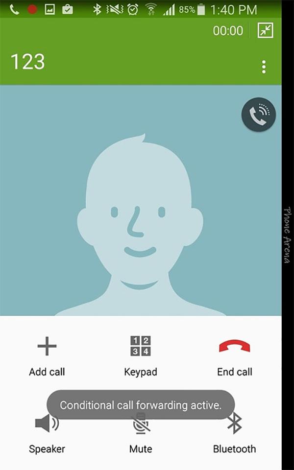 Cách ghi âm cuộc gọi trên Android (4)