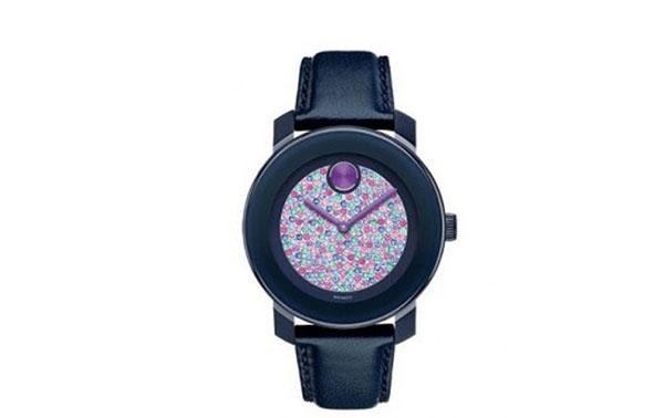 Giá đồng hồ Movado Bold nữ chính hãng được bán tại cửa hàng Qwatch trong giai đoạn giảm 25% là 7.500.000 VNĐ