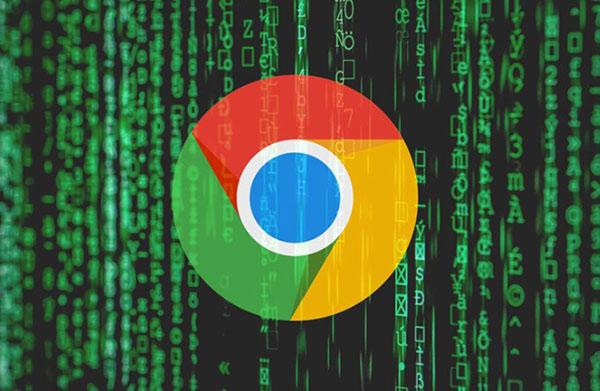 Cập nhật phiên bản Chrome cho điện thoại Android