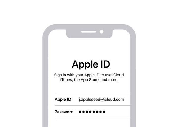 Apple ID và iCloud ID giống hay khác nhau?