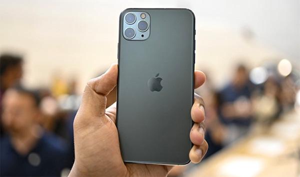 Có nên mua điện thoại kèm gói cước không?