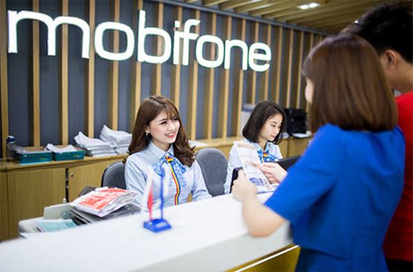 Mua điện thoại kèm gói cước Mobifone có phức tạp không?