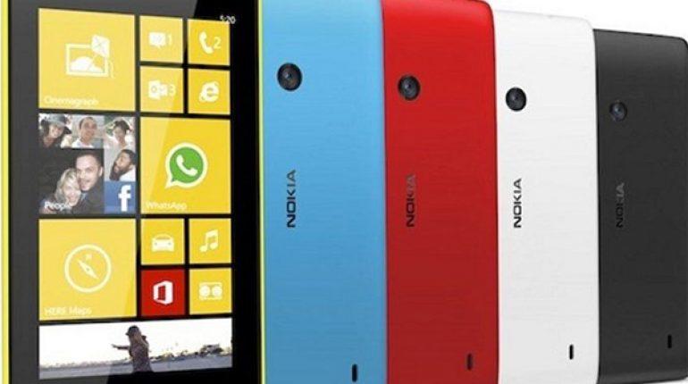 Sao lưu dữ liệu cần thiết trên điện thoại Lumia