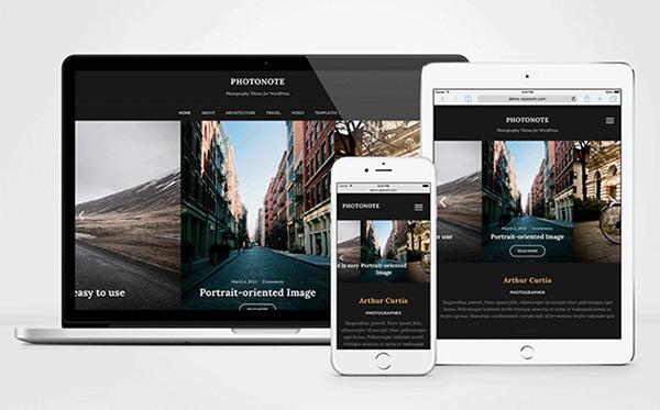 Phần mềm PhotoNoter Lite for iOS