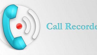 Phần mềm ghi âm cuộc gọi trên OPPO - Call Recorder miễn phí và trả phí