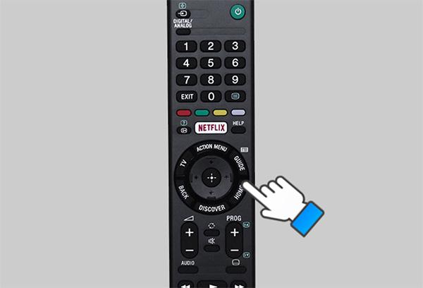 Hướng dẫn cách kết nối laptop với tivi qua Bluetooth