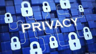 Vấn đề bảo mật và riêng tư khi dùng trợ lý ảo